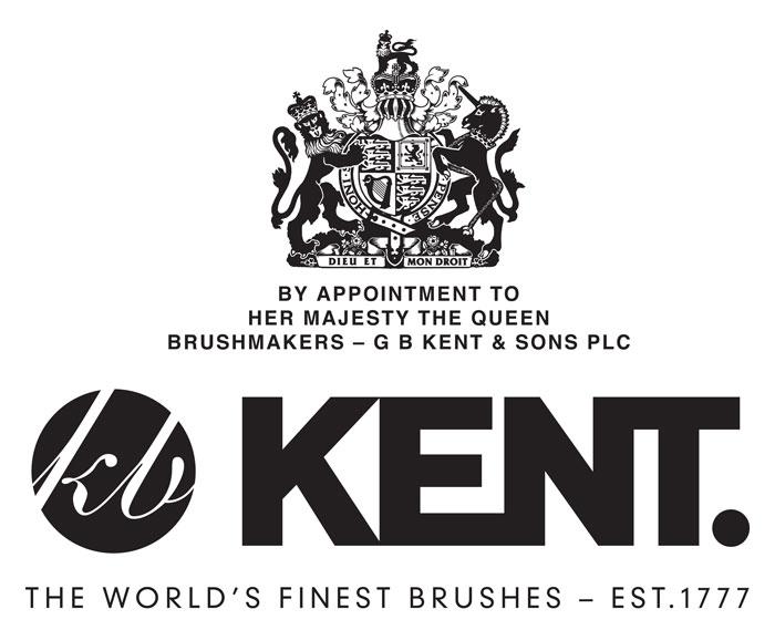 KENT_logo_Warrant