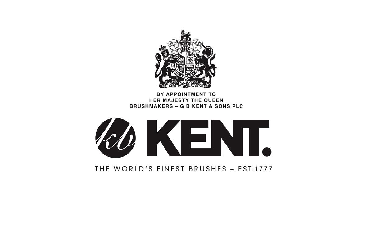 http://kent.velvut.com/wp-content/uploads/2014/03/Kent-Brushes.jpg