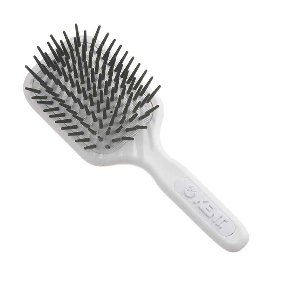 Airhedz Ah8w Medium Detangling Brush Kent Brushes