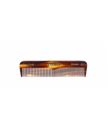 fine tooth hair comb